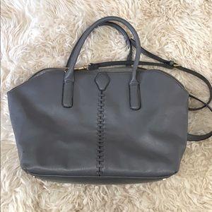 3.1 Phillip Jim for Target Handbag / Purse